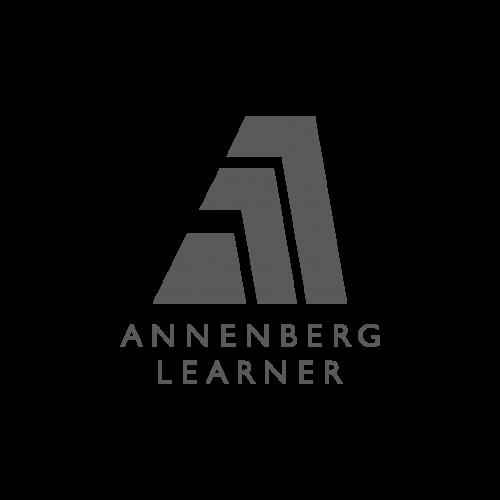 Annenberg Learner: Social Studies & History