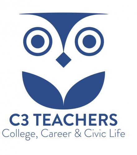 C3 Teachers/Student Inquiries