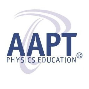 AAPT RESOURCE LIBRARY