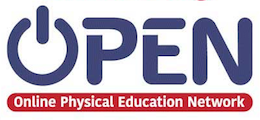 OPEN ONLINE PHYSICAL EDUCATION NETWORK