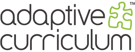 Adaptive Curriculum