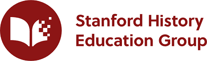 Stanford History Education Group