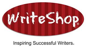 WRITE SHOP