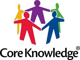 CORE KNOWLEDGE