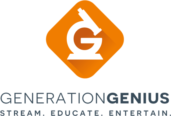 GENERATIONGENIUS