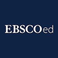 EBSCOed Training