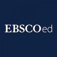 EBSCOed